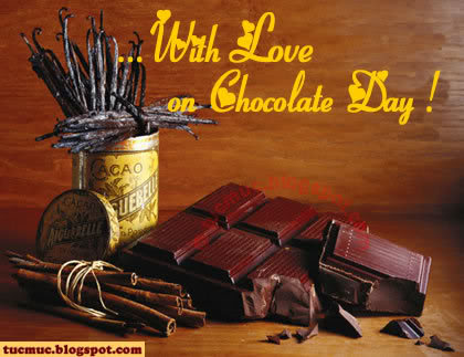 Happy-Chocolate-Day Comments