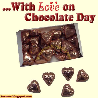 Happy-Chocolate-Day Graphics